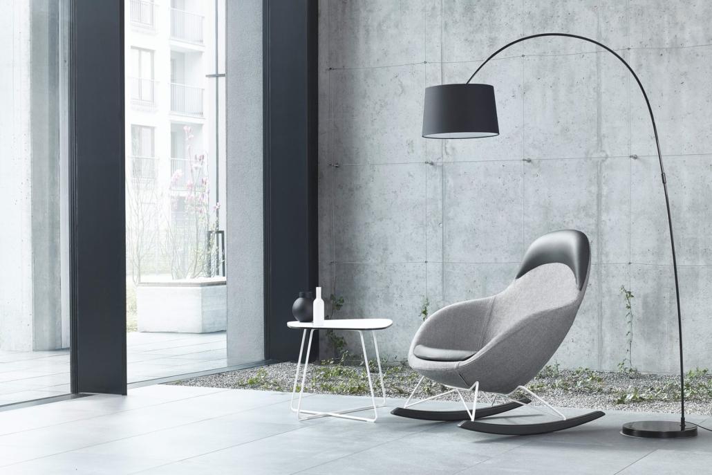 Bejot-Vieni-793-kantoorstoel-schommelstoel-5